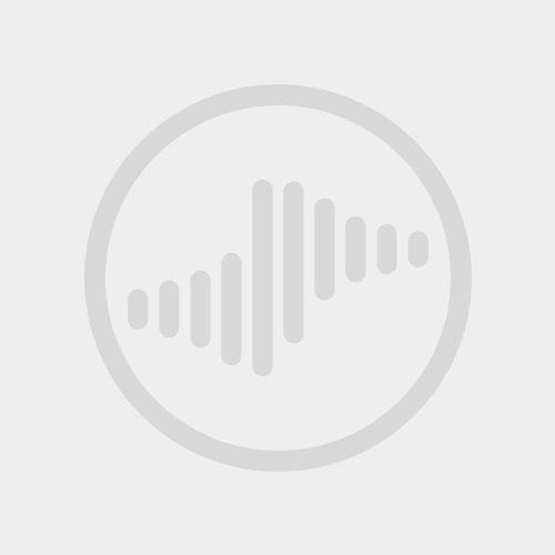 4 Saisons Radio
